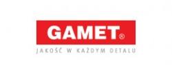 Gamet